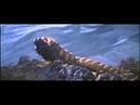 Godzilla, What Terrible Langauge.