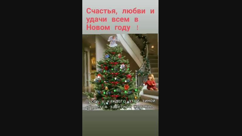 VID_24480610_161115_957.mp4