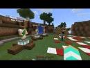 JellyMine Lobby Review