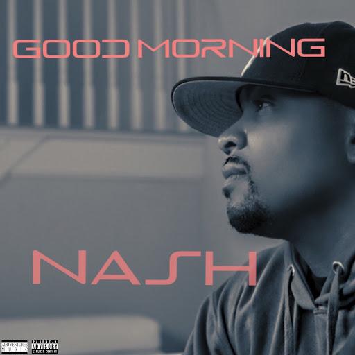 Nash альбом Good Morning
