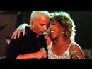 Eros Ramazzotti Tina Turner Cose Della Vita