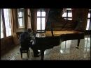 873 J. S. Bach – Prelude and Fugue in C-sharp minor, BWV 873 [Das Wohltemperierte Klavier 2 N. 7] - Nikolai Demidenko