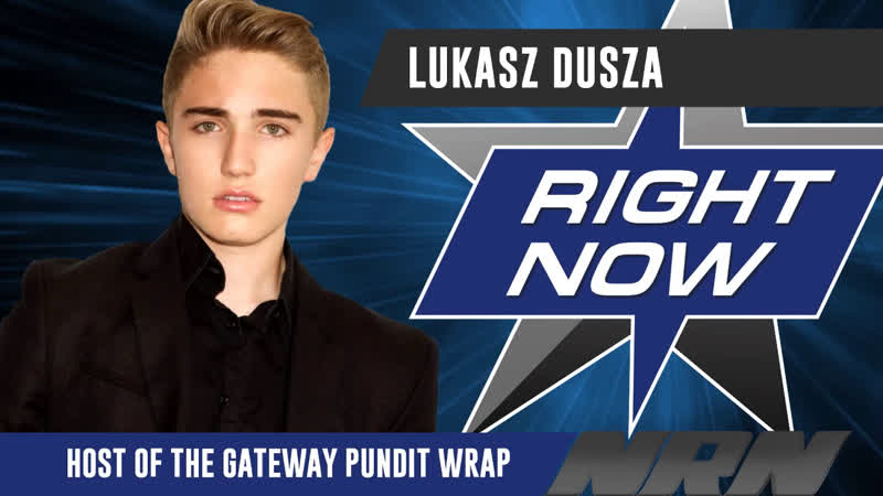 ModelActor Spotlight | Interview with LUKASZ DUSZA | RIGHT NOW Podcast