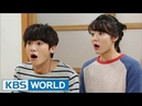What Happens to My Family? | 가족끼리 왜 이래 - Ep.14 (2014.10.18)