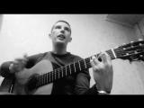 Pavel Ivlev ( DWOR ) -