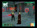 Star Wars Kotor 2 - Fight Darth Sion (Maxed out)