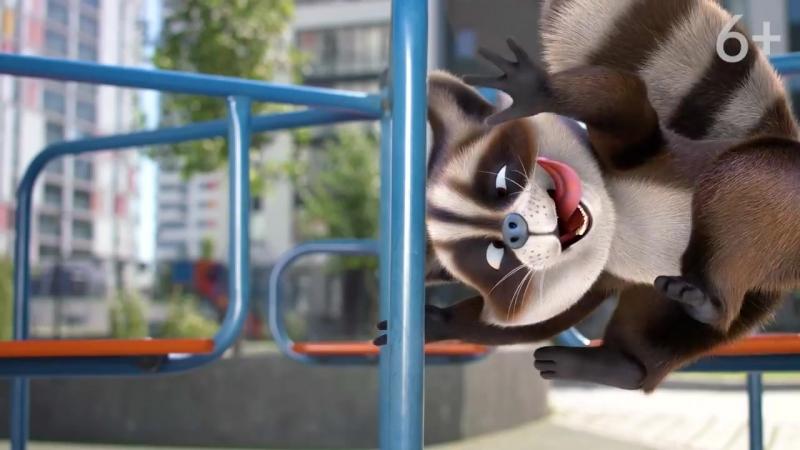 EDшка от NL International 3 серия (720p).mp4