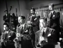 The Glenn Miller Orchestra -- (1941) In the Mood.