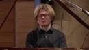 Dmitry Ablogin F Chopin Etude e moll Op 25 № 5 Pleyel 1842 Beunk