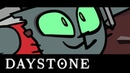 Daystone Episode 1