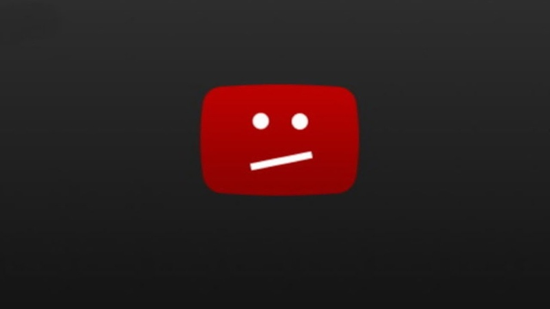 YouTube wird 2019 NICHT mehr existieren..