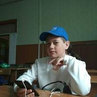 Vova Vnukov