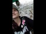София Ефимова - Live
