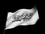 v-s.mobiYouTube - Abu Ali - Kazah Nasheed!.mp4
