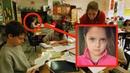 Прочитав ответ этой ученицы учитель утратила дар речи Поразительно
