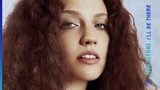 Jess Glynne - I'll Be There (Cahill remix) Official Audio