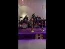 Pastor Ricardo - Ricardo Suraja Kwiek