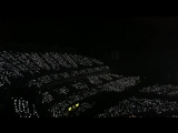 171124 EXO-L SINGING - For Life @ Elyxion