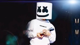 Marshmello Wins BIG at 2019 iheartradio Awards! Best New Pop Artist and Best Dance Artist