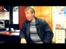 Как продать Дэу Матиз в Чебоксарах | Отзыв клиента NEXT AUTO