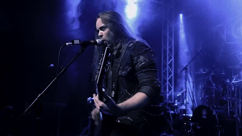 """Nothgard _""""Guardians of Sanity_"""" (OFFICIAL VIDEO)"""