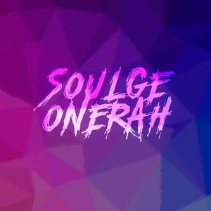 Soulge & OneRah