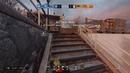 Rainbow Six Siege - Баланс оперативников в патче 1.3