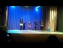 Группа Кузнецовой Натальи. Ф.к. НеЛень Табла. Отчетный концерт т.к. Амира Чудеса лампы Алладина.