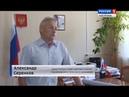 За долги коммунальщиков отключили жителей Караваево осталось без горячей воды