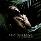 Heather Nova альбом The Jasmine Flower