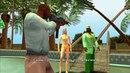 GTA Vice City Stories PSP Недружелюбное соревнование Миссия36