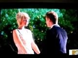 Paris Hilton's My New BFF Finale