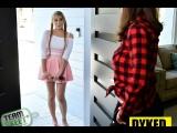 Moka Mora, Jay Taylor PornMir, ПОРНО ВК, new Porn vk, HD 1080, Lesbian