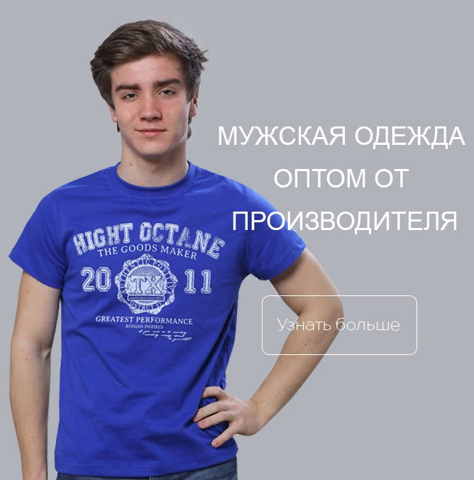 OWCYFRraahc.jpg