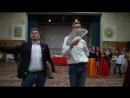 Stromae Carmen вожатые и дети vk версия