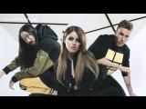 Steve Aoki Nicky Romero feat. Kiiara - Be Somebody