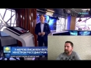 Канал Дякулы и рост Медведева Мега-расследование