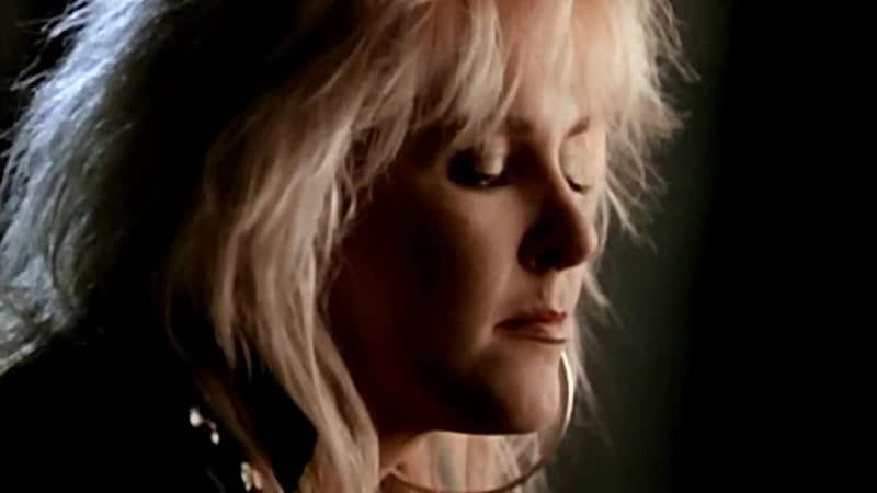 Lita Ford Ozzy Osbourne - Close My Eyes Forever (1988)