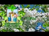 VID_156240405_144759_562.mp4