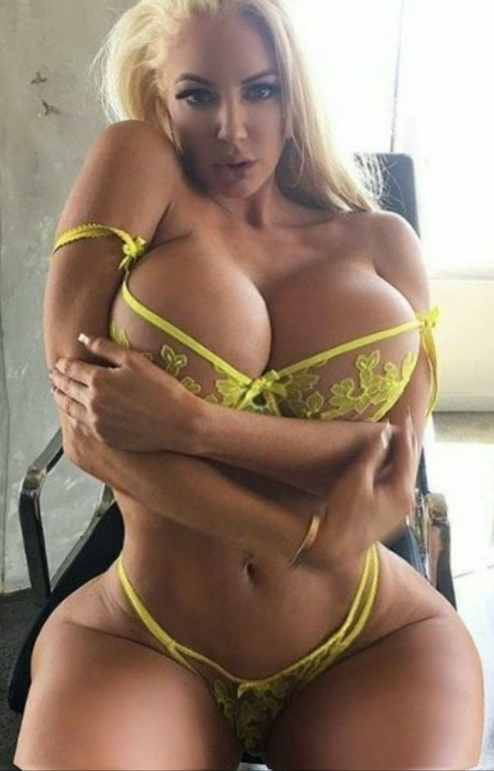 Hard sex anal tits xxx tpler