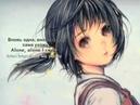 [Kaai Yuki] - World's Only Person's (RUS SUB)