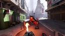 Wolfenstein Cyberpilot E3 Trailer (Arkane Studios, Machine Games) - Rift, Vive, PSVR