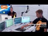 Adip Kiyoi Dirkie Coetzee - Aurora ASOT 865