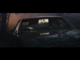 Jay Rock feat. J. Cole - OSOM MyMusicBlog