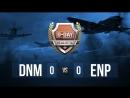 TUTTI CUP | 7x7 | DNM vs. ENP