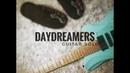 David Maxim Micic Daydreamers Guitar Solo