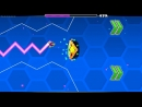 Lemons 4 Minute XXL Demon Layout - Blast Processing - Geometry Dash 2.11