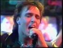 THE KOOLA NEWS Beatmaster 1985
