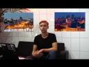 Artyom Smolyaninov Resume