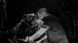 NINE INCH NAILS with Gary Numan. 'Metal' Live 6.16.18.